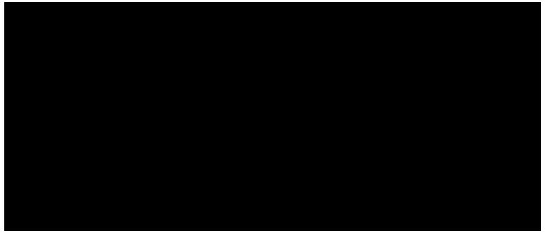 Metro_Xpress_Logo(sized)